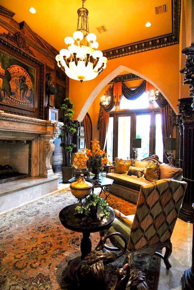 Best Doorways And Arches Images On Pinterest Colors Arches - Arched interior doorway design decoration