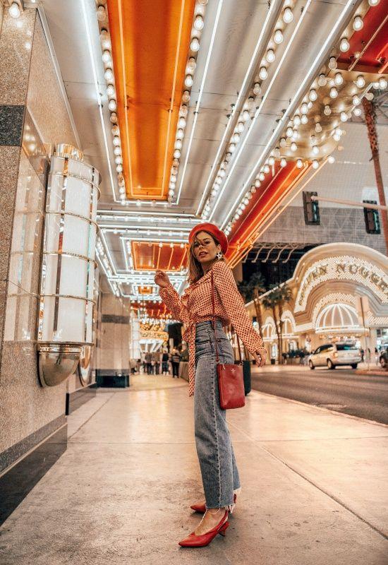Travel diary: viva las vegas. | Лас вегас, Идеи для фото ...