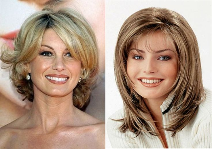 Hairstyles For Women Over 70: Best 20+ Hairstyles For Over 60 Ideas On Pinterest