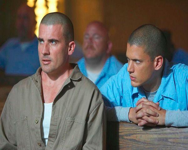 Prison Break Season 5 Release Date Is May 2017? - http://www.morningledger.com/prison-break-season-5-release-date-is-may-2017/13102889/