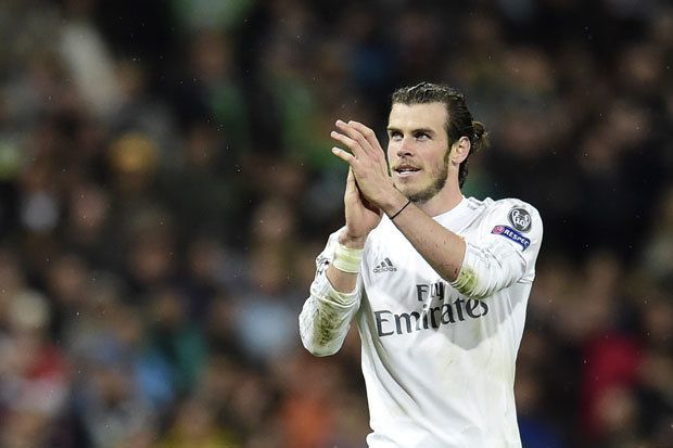 Transfer News: Chelsea move rubbished, Bale to Man Utd update,...: Transfer News: Chelsea move rubbished, Bale to Man… #ManchesterUnited