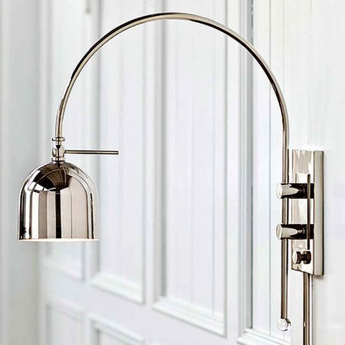 Google Image Result for https://www.claytongrayhome.com/item_images/arc_sconce_light.jpg