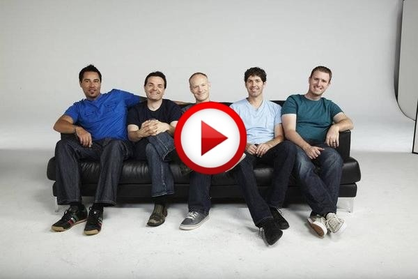 The Piano Guys - Begin Again Video #music, #videos, https://facebook.com/apps/application.php?id=106186096099420