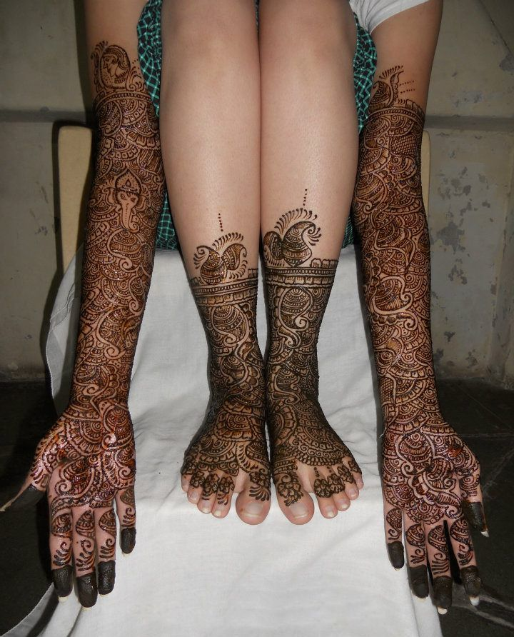 Latest Mehndi Designs | Mehndi | Bridal Mehndi | Latest Bridal Mehndi Designs | Indian Mehndi ...