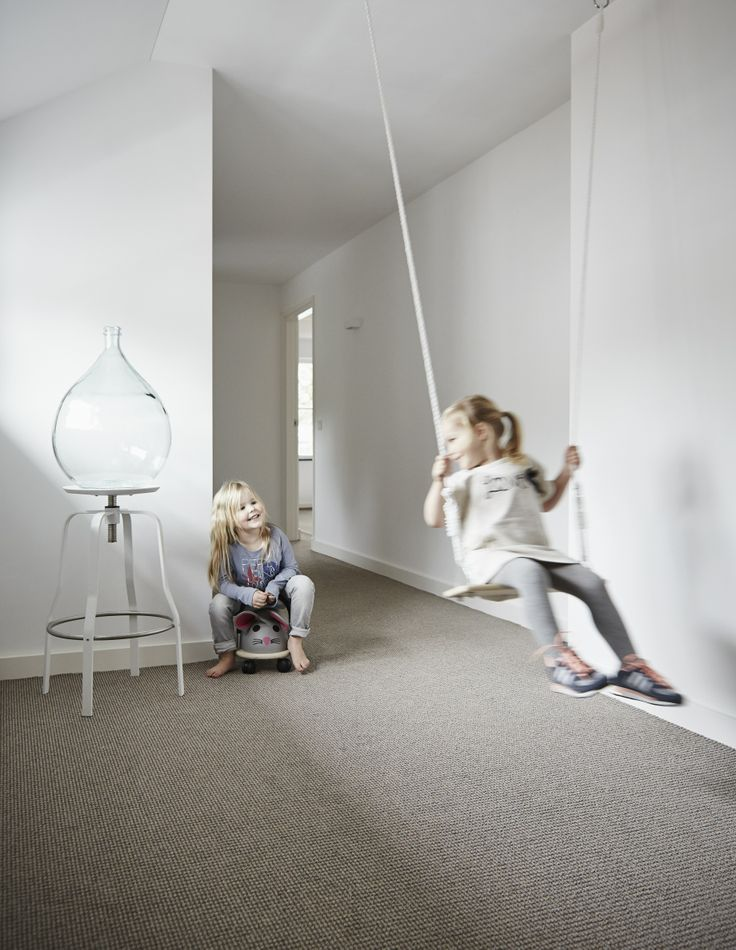 DESSO AirMaster for Home