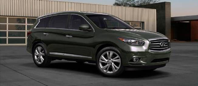 En dépit de la Leaf, Nissan se convertit à l'hybridation