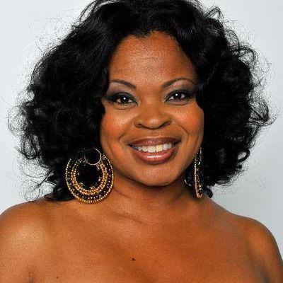 Surprising Best 25 Medium Black Hairstyles Ideas On Pinterest Medium Short Hairstyles For Black Women Fulllsitofus