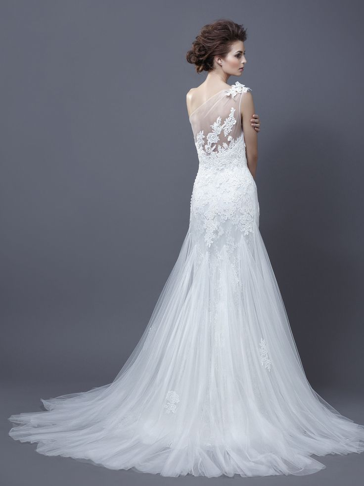 11 best Dresses??? images on Pinterest | Wedding inspiration ...