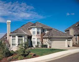 resultado de imagen de casas precios y modelos