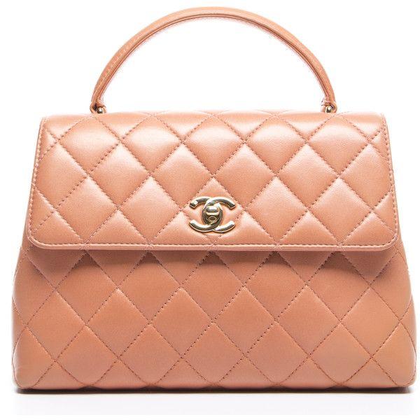 28 best Chanel Kelly Bag images on Pinterest | Kelly bag, Chanel ...
