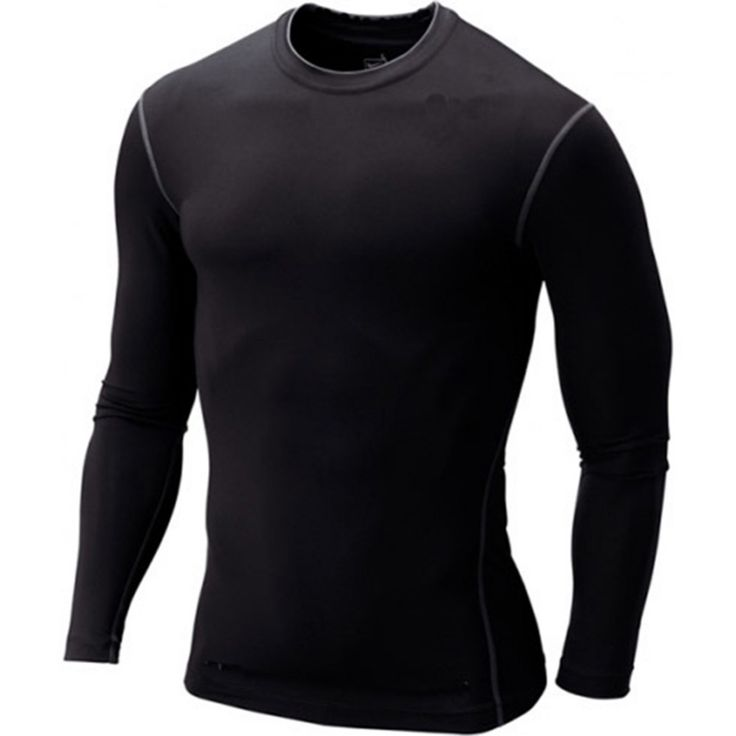 Best 25 Tight Shirts Ideas Only On Pinterest Adding