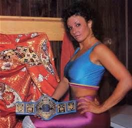 ( 2016 ) - † SHERRI MARTEL (Sherry L. Russell) - Saturday, February 08, 1958 - Birmingham Alabama, USA (aged of 49) Friday, June 15, 2007 - Birmingham Alabama, USA.