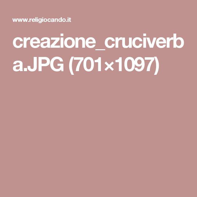 creazione_cruciverba.JPG (701×1097)
