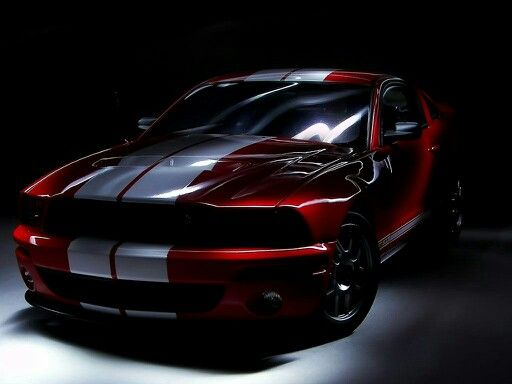 16 best mustangs images on pinterest muscle cars nice cars and cars. Black Bedroom Furniture Sets. Home Design Ideas