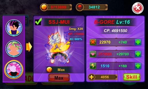 Download God Of Stickman 3 1 6 0 4 Mod Unlimited Money Apk Free Download Entertaining Games Mod Games