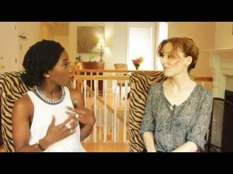 FAMILY PLANNING & REPRODUCTIVE HEALTH | #1 DR. ADANNA MEETS | AdannaDavid - YouTube
