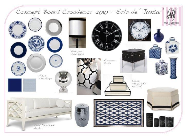 Create D Interior Design Online