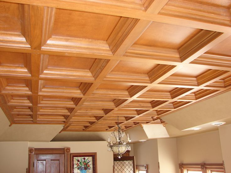 10-Elegant-Wood-Ceiling.jpg let Narrow Path Full Carpentry Service Inc. handle all your wood ceilings and you will be glad you did!