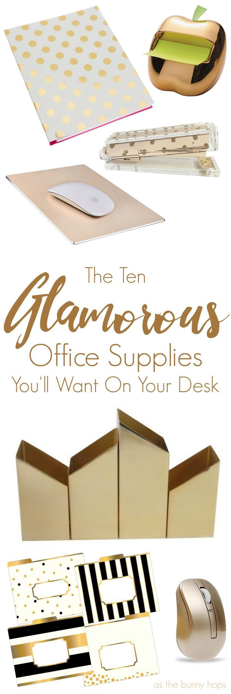 Womens Office Desk Accessories   Ashley Furniture Home Office Check More At  Http://www.drjamesghoodblog.com/womens Office Desk Accessories/ | Pinterest  ...