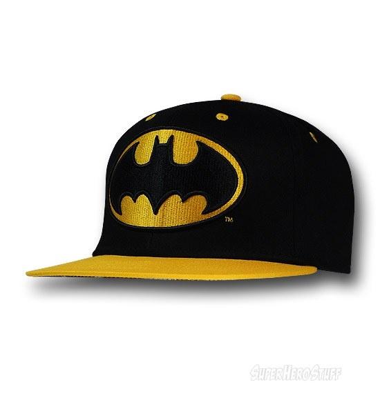 Images of Batman Joker Subliminal Print Flat Bill Cap. Gorras PlanasRopa ... f820432b768