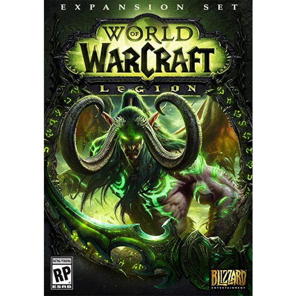 #WorldOfWarcraft Compare prices and buy World Of Warcraft Legion CD KEY for Battlenet. Find the lowest price instantly without loosing time on searching!  http://www.pccdkeys.com/product/buy-world-of-warcraft-legion-cd-key-for-battlenet/