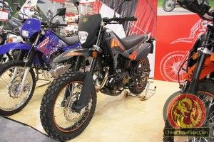 XF250GY