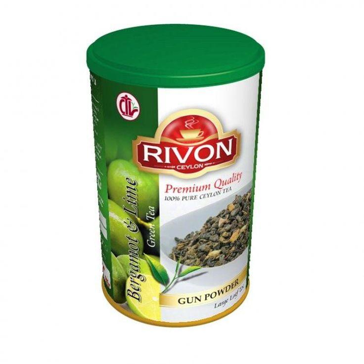 Зелёный чай и импотенция