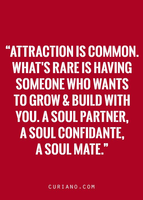 Best 25+ Quotes about soulmates ideas on Pinterest | Quotes about ...