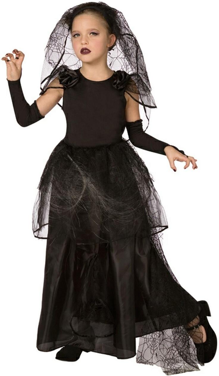 42 best Light Up Halloween Costumes images on Pinterest