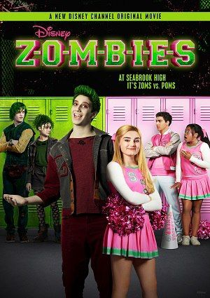 Zombies | Full Movie Online