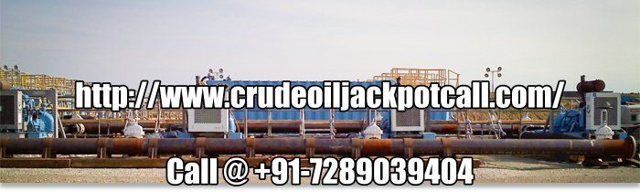 We provide Crude Oil Positional Calls with Single Target & Single Stoploss.Get Commodity Market Crude Oil Positional Calls 100% Sure Calls with single target on Yahoo messenger or in Mobile Phone by SMS.