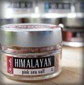 Artisan Salts from Olivelle ! ! ! Great Salts including Applewood Smoked, Habanero Heat Sel Gris Grey, Fleur de Sel, Murray River Pink, Himalayan Pink, & Hiwa Kai Hawaiian Sea Salts ! ! !