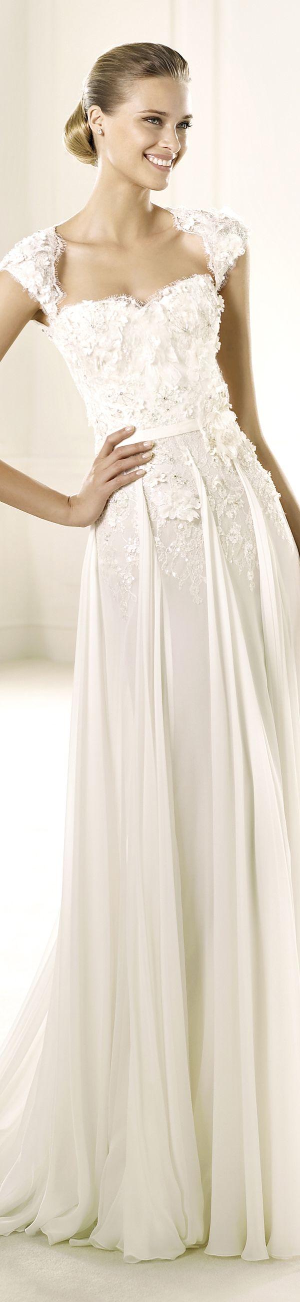 1336 best Best Wedding ideas, wedding dresses, wedding rings ...