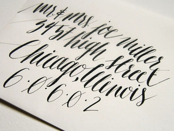 329 Best Images About Cool Calligraphy On Pinterest