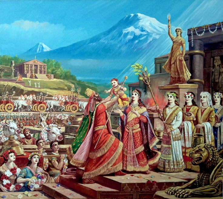 82 best Armenia in Art | Հայաստանը արվեստի աչքերով images ...