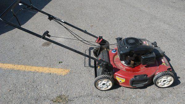 Replaces Toro Lawn Mower Model 20370 Tuneup Kit