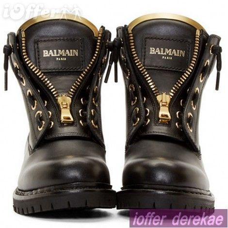 balmain shoes men - Google Search