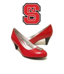 123 Best Ncsu Wolfpack Images On Pinterest College Life