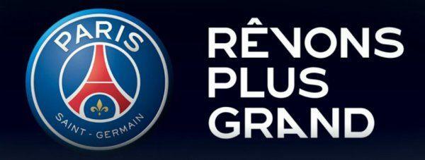 Info mercato : le PSG achète tous les joueurs de L1 ! - http://boulevard69.com/info-mercato-le-psg-achete-tous-les-joueurs-de-l1/
