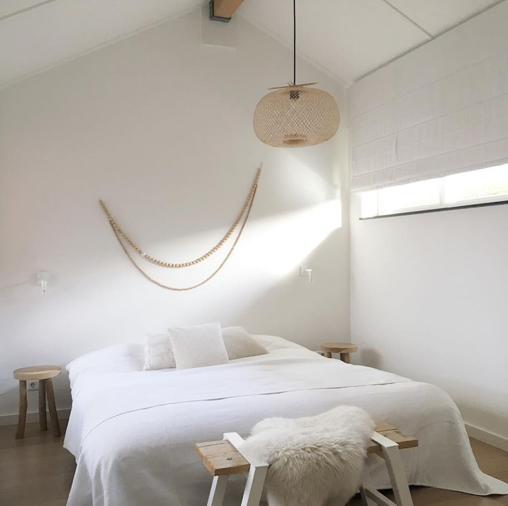 The 248 best OUR WORK | Interieur design by nicole & fleur images on ...