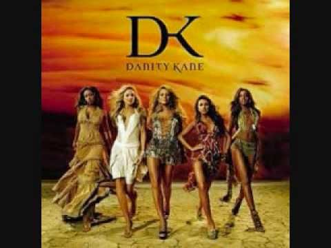 Danity Kane- Show Stopper (Original Song) CDQ + lyrics Oh My God this song...beings back so many memories