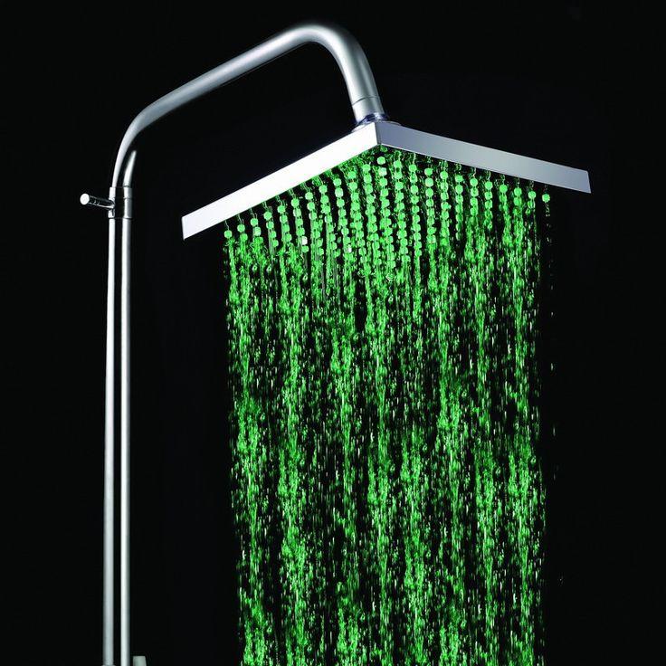 Cool Shower Heads best 25+ showerhead parts ideas only on pinterest | modern