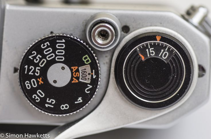 This post attempts to answer the question 'Is my vintage camera still working'? I started to write it as an answer to a comment when a reader asked for help to determine if a camera she owned was w...