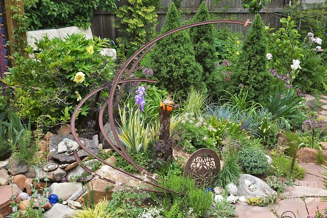Landscaping Rocks Lodi Ca : Images about curb appeal on drought