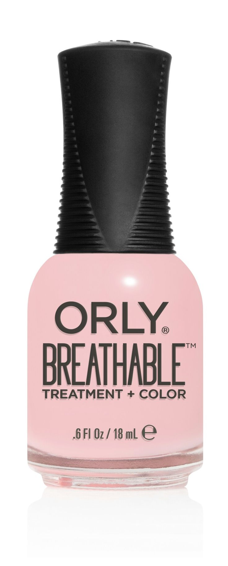 57 besten Breathable Treatment + Color Bilder auf Pinterest | Farbe ...