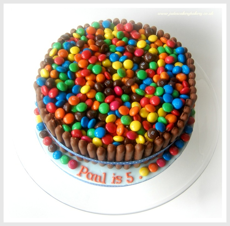 47 best images about Cakes for Boys on Pinterest ...