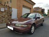 MIL ANUNCIOS.COM - Venta de coches de segunda mano en Comunidad Valenciana - Vehículos de ocasión en Comunidad Valenciana de todas las marcas: BMW, Mercedes, Audi,...