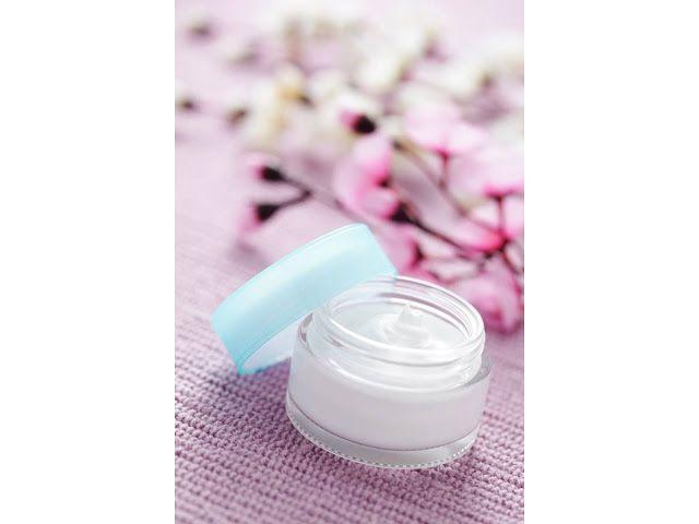 ¿Como se hace gel antiacné casero? Receta para elaborar un gel casero para combatir acné y cuidar piel muy grasa con ingredientes naturales y remedios caseros. Cosmética Natural Antiacné