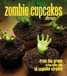 cupcakes. OMG I need these