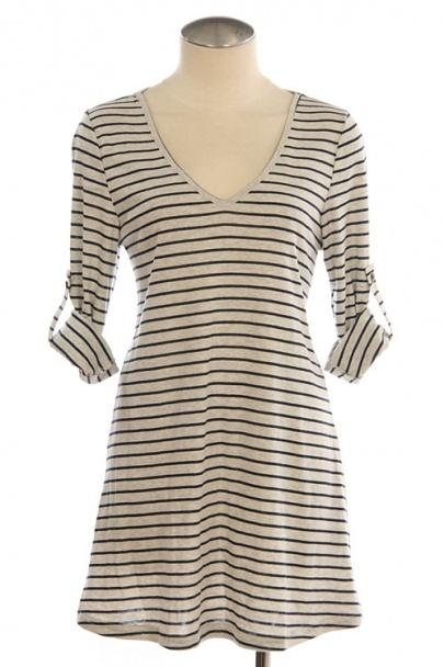 :-): Maxi Dresses, Online Dresses, Chevron Dresses, Dreams Closet, Easy Dresses, Perfect Dresses, Shirts Dresses, Leather Jackets, Dresses Boutiques